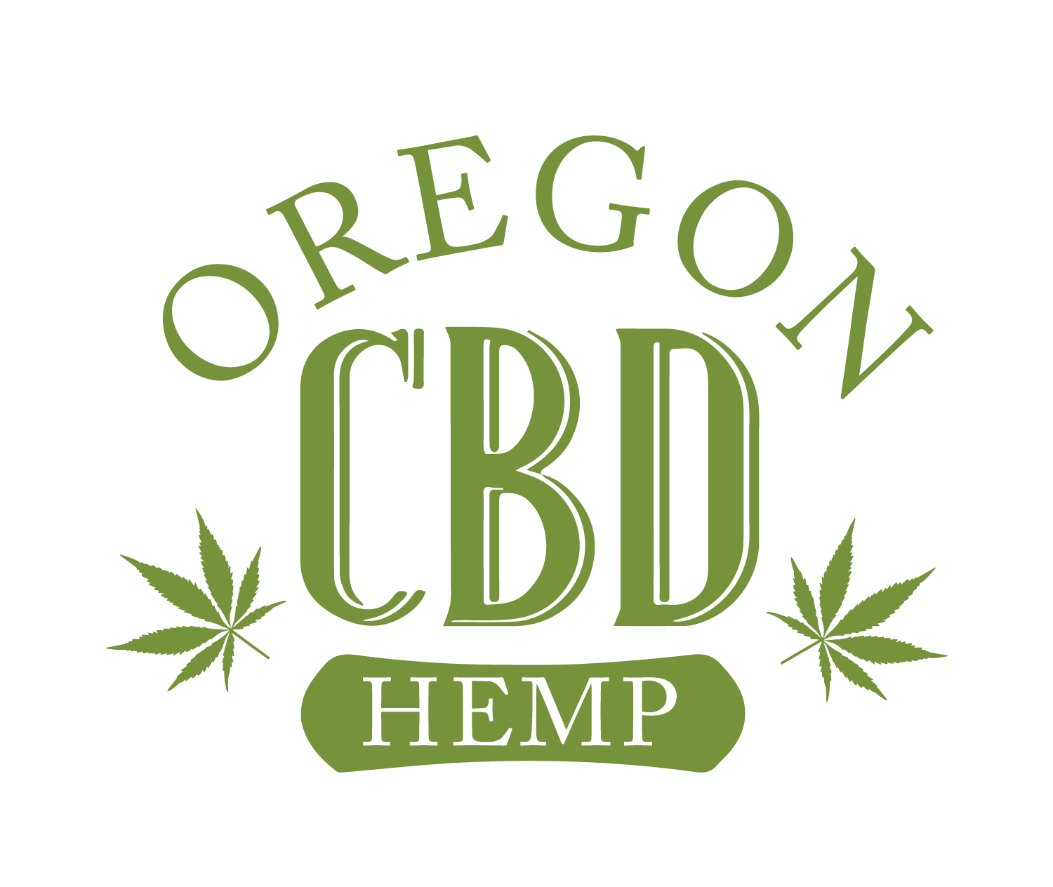 Oregon CBD Hemp | High quality hemp grown in Southern Oregon